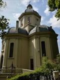 Image for Chapelle Sainte-Thérèse - Namur, Belgium