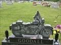 Image for Motorcyclists - Rhonda Goodall - Warrenton, MO