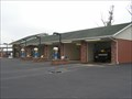 Image for All American Car Wash - Titusville, PA