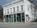 Image for Saluda, NC