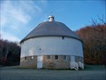Image for Dammon Round Barn - Red Wing, MN