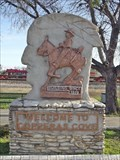 Image for Welcome to Copperas Cove - Copperas Cove, TX