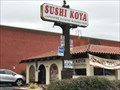 Image for Sushi Koya - San Jose, CA