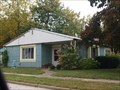 Image for 2906 Hudson Dr, Cuyahoga Falls, Ohio