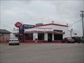 Image for Dairy Queen - Wildersville, TN