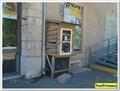 Image for Givebox - Maubec, France