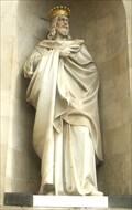 Image for James I of Aragon - Barcelona, Spain