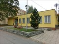 Image for Opava 9 - 747 70, Opava 9, Czech Republic