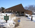 Image for Zollman Zoo at Oxbow Park - Byron, MN