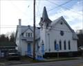 Image for Masons Bluestone Lodge 338
