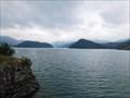Image for Zaovine Lake - Serbia