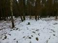 Image for TB 2108-5.0 Dolní jezera