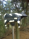 Image for Moo-Mail
