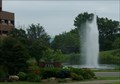Image for CHS Fountain - Inver Grove Heights, MN