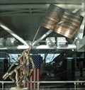 Image for Amor di Patria - JFK Airport - Terminal 1 - New York, NY, USA