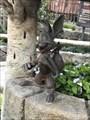 Image for Br'er Rabbit - Anaheim, CA