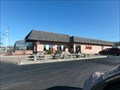 Image for Arby's - PA 940 - White Haven, PA
