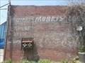 Image for Morris - Westville, OK