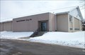 Image for Ingersoll District Curling Club - Ingersoll, Ontario