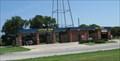 Image for Little Elm Car Wash - Little Elm, Texas