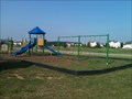 Image for Middletown Playground - Middletown, DE