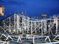 Image for Flitzer @ Playland's Castaway Cove - Ocean City, NJ