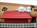 Image for Snoopy Boutique - Cedar Point, OH