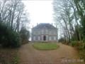 Image for Chateau de Misere - la Creche,France