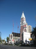 Image for St Mark's Campanile - Las Vegas, NV