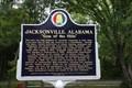 """Image for Jacksonville, Alabama """"Gem of the Hills""""  - Jacksonville, Alabama"""