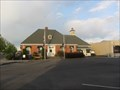 Image for Canby City Hall, Canby, OR