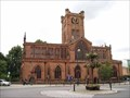 Image for St John Baptist - Coventry, UK