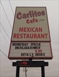 Image for Carlito's Cafe - Yukon, Oklahoma