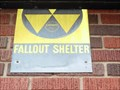 Image for Church Fallout Shelter - Capitol Hill - Oklahoma City, OK