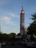 Image for Lakewood Theatre - Dallas Texas
