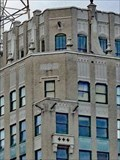 Image for Goodhue Building - Beaumont, TX