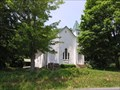 Image for Smyth's Chapel Methodist Church-Emory, Virginia