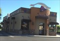 Image for Taco Bell - Wifi Hotspot - Los Banos, CA