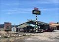 Image for Subway - Highway 12 - Bryce, UT