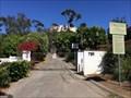 Image for Ridgeline Trail - San Clemente, CA