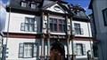 """Image for Haus """"von der Leyen"""" - Andernach, RP, Germany"""