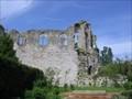 Image for Château de Thiers-sur-Thève