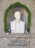 Image for König Ludwig II - Grassau, Lk Traunstein