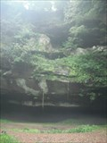 Image for Oak Hill Waterfalls - Grahn, KY, US