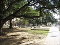 Image for Lister Hill Plaza - Montgomery, Alabama