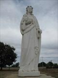 Image for St Agnes - Zamora, CA