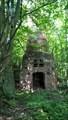 Image for Jasiowka Lime Kilns - Trinec, Czech Republic