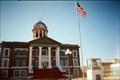 Image for Washita County Courthouse - Cordell, OK