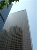 Image for Wells Fargo Tower - Los Angeles, CA