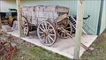 Image for Farmers' Carriage Collection - Eureka, MT